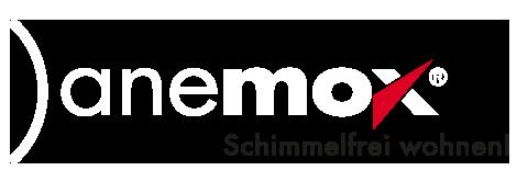 anemox – Schimmelfrei wohnen